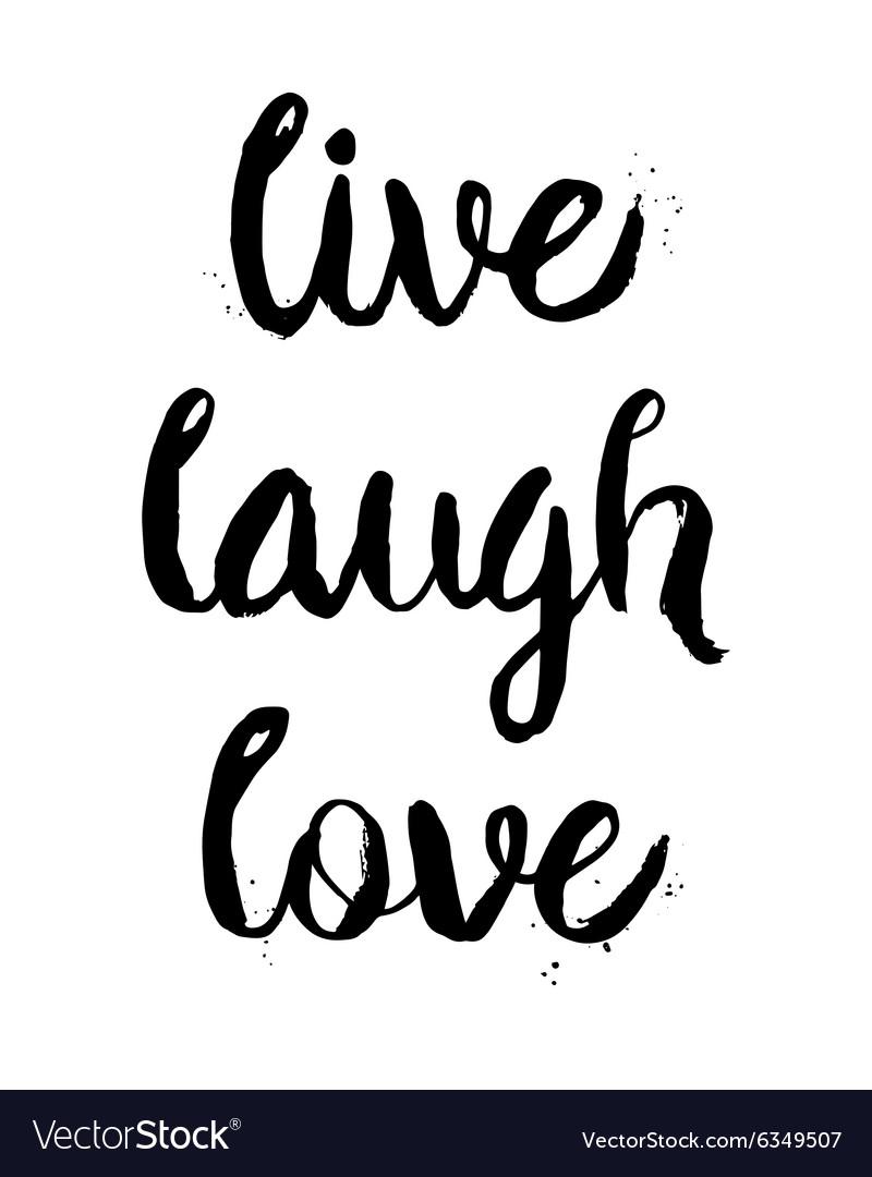 live laugh love images pictures. Black Bedroom Furniture Sets. Home Design Ideas