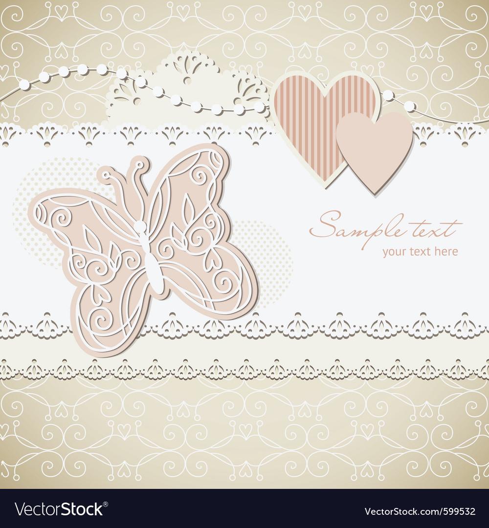Скрапбукинг фон для свадебных открыток, бумаги открытку приколы