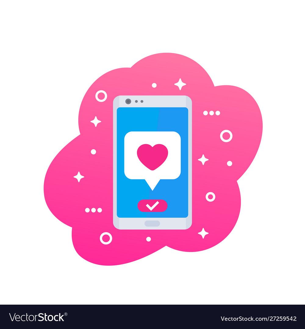 Kostenlose interrassische Online-Dating-Seiten