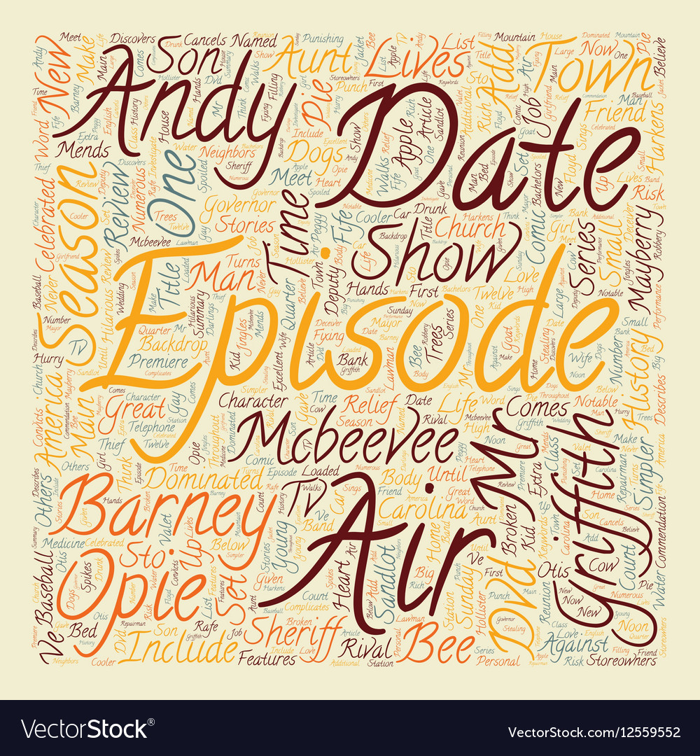 andy griffith show download