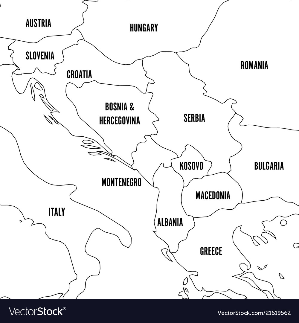 Balkan Order Looking Shaky   Geworld also Political map of balkans   states of balkan Vector Image moreover  moreover Political map of balkans   states of balkan peninsula  four shades additionally The Balkans Historical Maps   Perry Castañeda Map Collection   UT together with Which Countries Are Part of the Balkan States furthermore Maps of the Balkan Region   Flags  Maps  Economy  Geography  Climate additionally Central Balkan Region Map Stock Vector Art   More Images of Adriatic as well Romania and the Balkan States Map  1935  – Philatelic Database moreover The Balkans Historical Maps   Perry Castañeda Map Collection   UT as well Balkan states sit in endless EU waiting room as Trieste summit moreover Maps of Eastern European Countries together with Political map of balkans   states of balkan Vector Image further Balkans   Wikipedia also Europe Maps   Perry Castañeda Map Collection   UT Liry Online likewise New Balkan States and Central Europe Map. on map of the balkan states