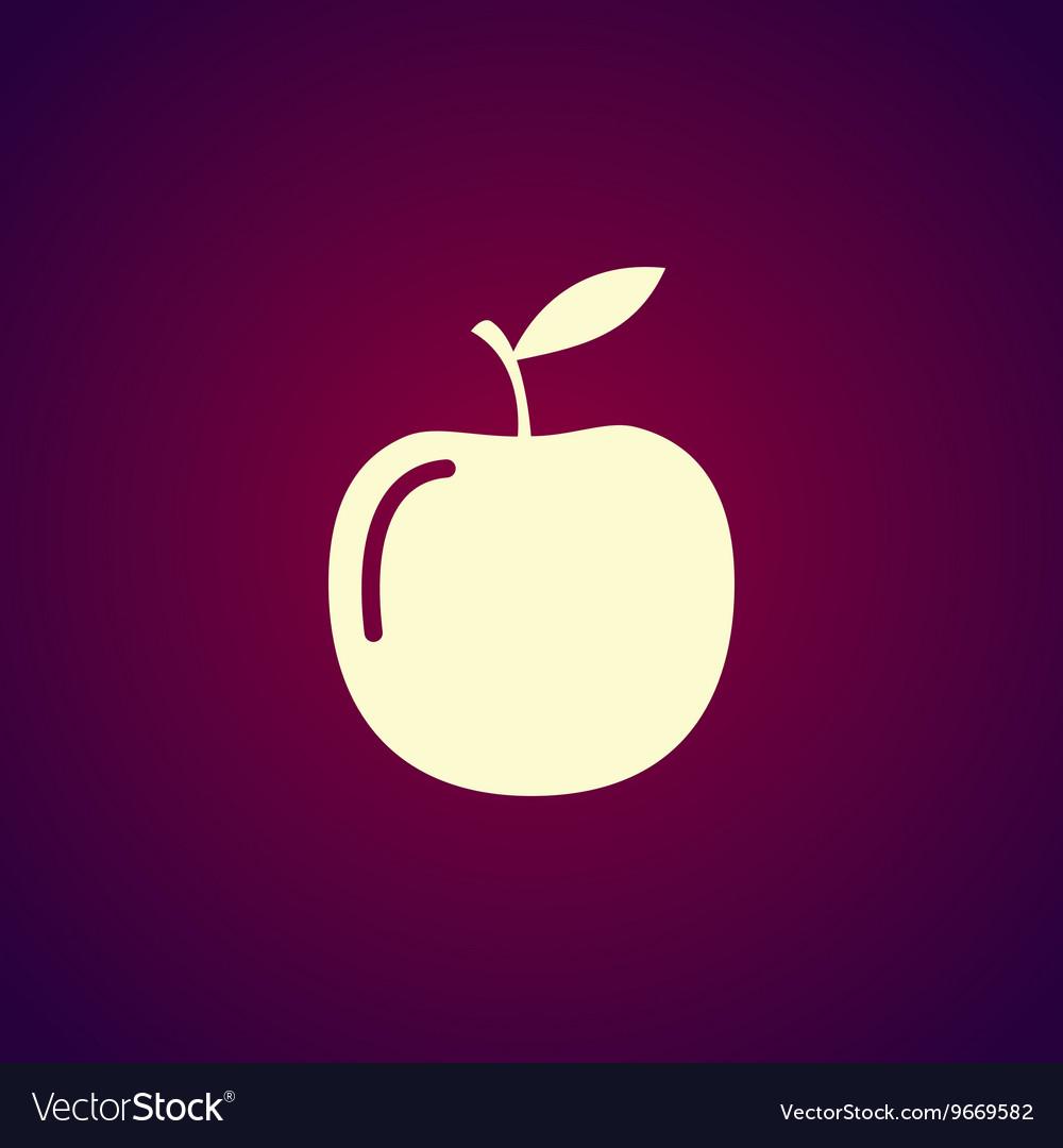 Apple - icon
