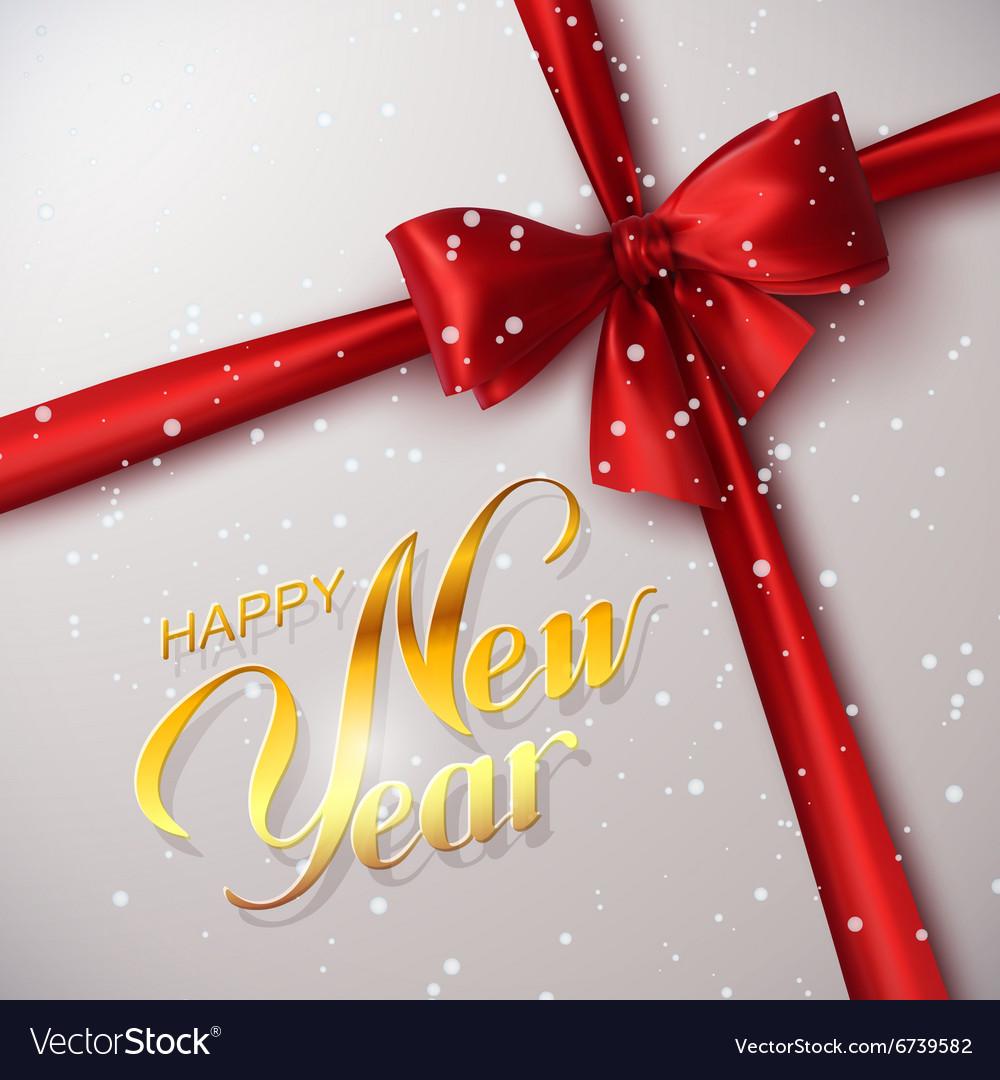 Happy New Year Holiday