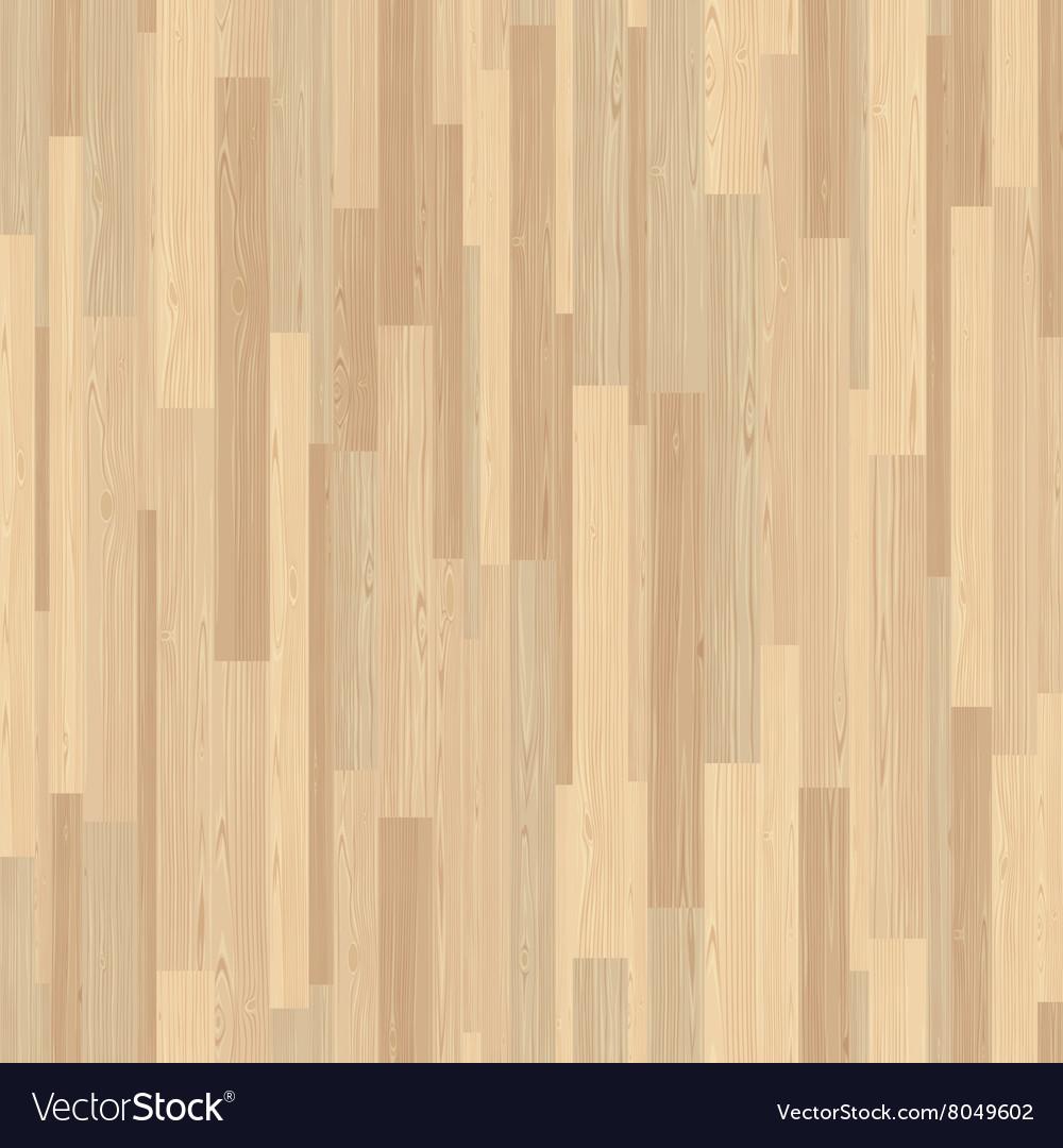 seamless light wood floor. Seamless Light Wood Floor