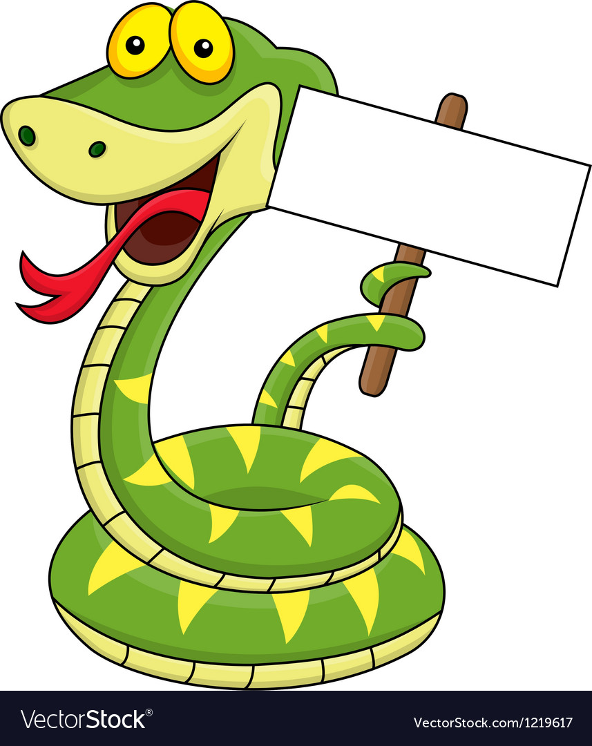 Прикольные детские картинки с змеями