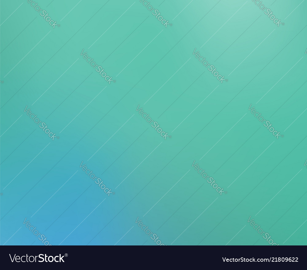 Tablet screen template abstract blurry background
