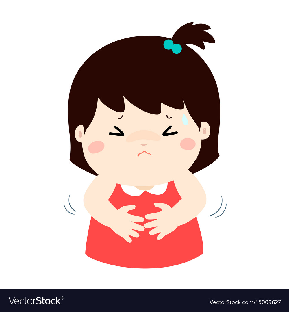 Animated Stomach Pain Images