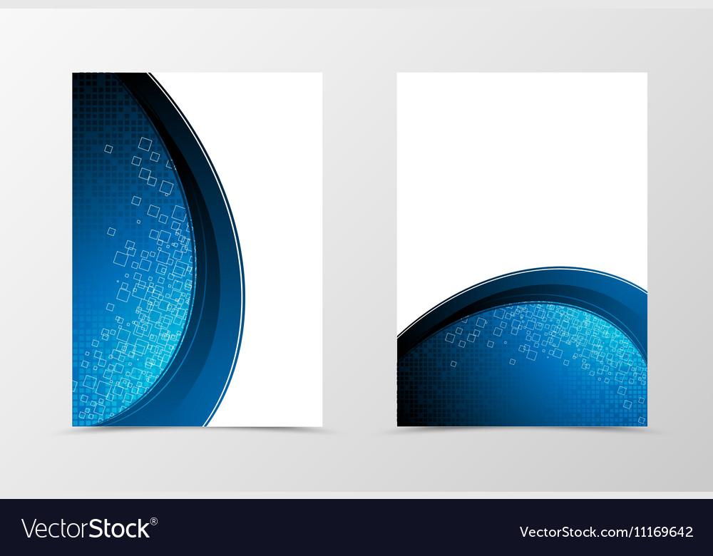 1607 017 vector image