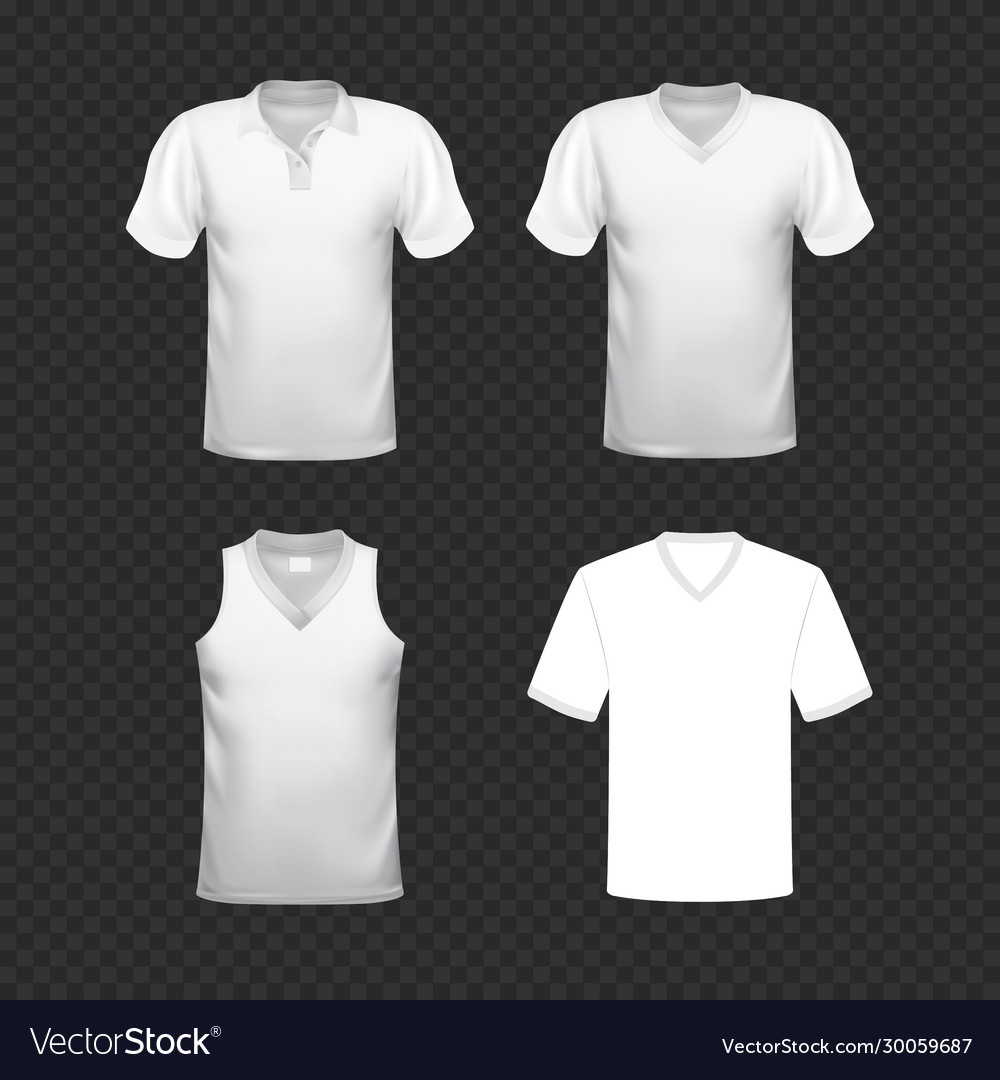 Set soccer or football kit template for your