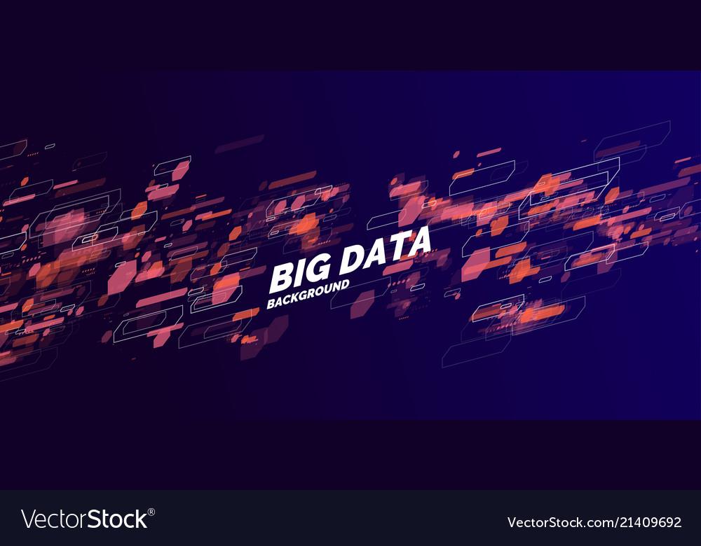 Business analytics system