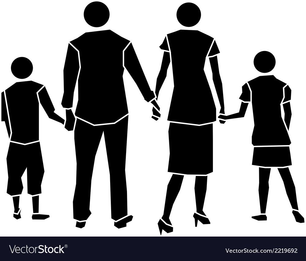 Family icon concept