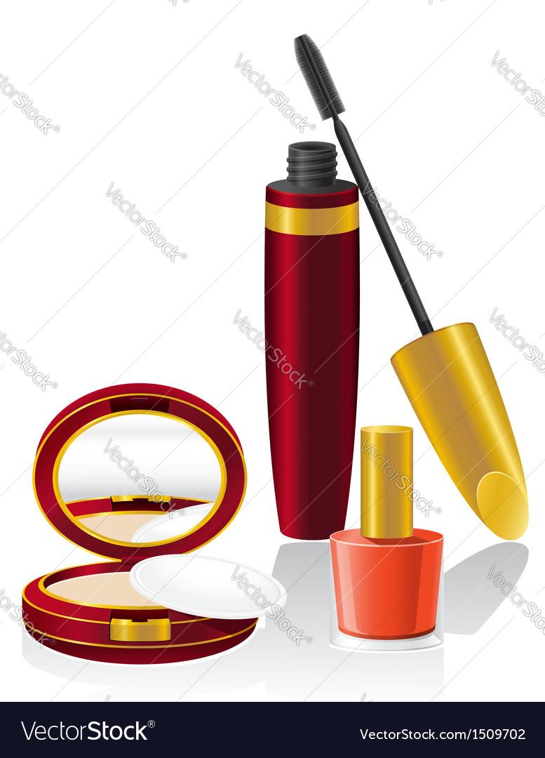 Set cosmetics 02