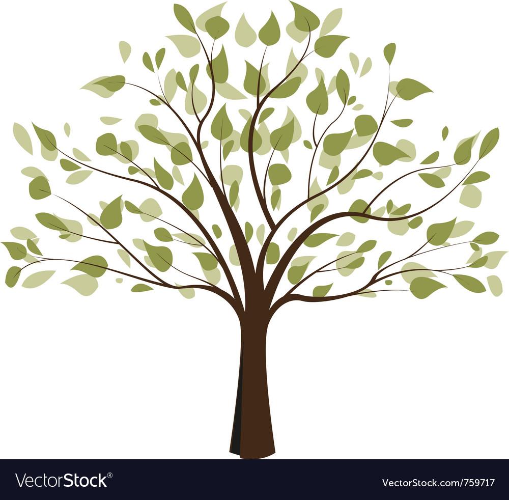 Http Www Vectorstock Com I Composite 97 17 Tree Vector 759717 Jpg Tree Of Life Art Cartoon Trees