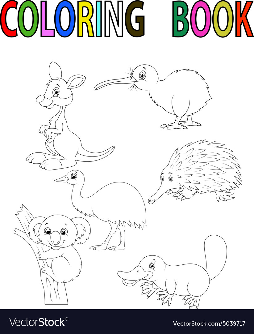 680 Coloring Books For Adults Australia Best HD