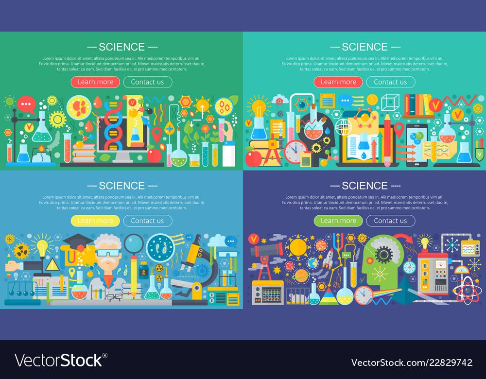 Science education online learning smart ideas