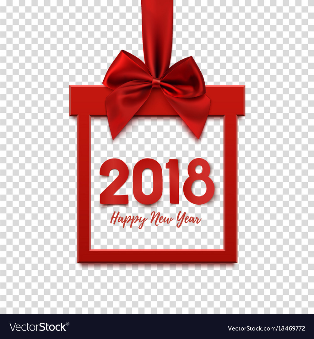 happy new year banner clipart free