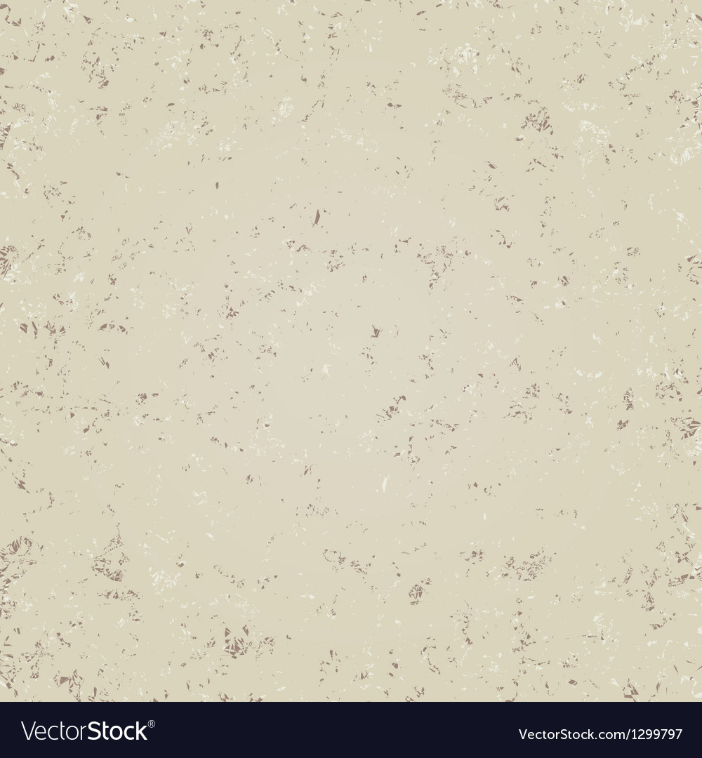 Grunge background Old texture