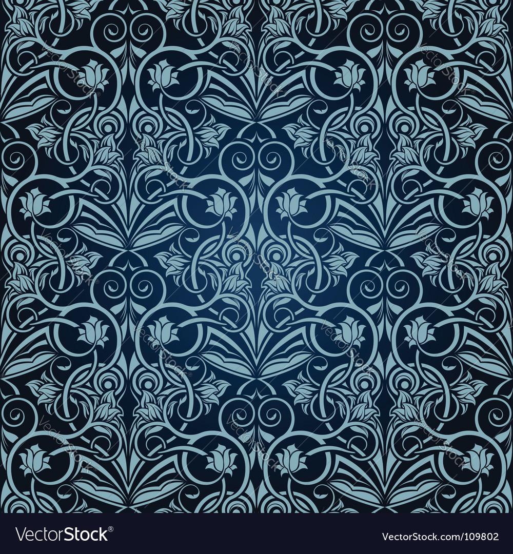 wallpaper vector blue. wallpaper vector. wallpaper