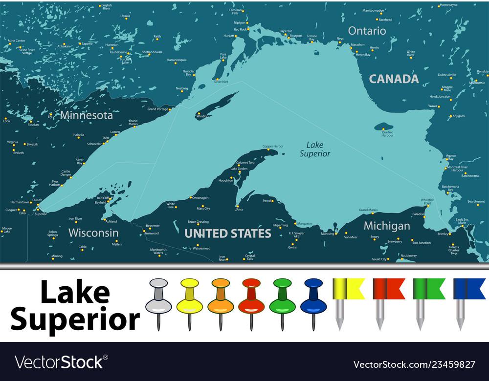 Map of lake superior Map Of Lake Superior Area on map of hubbard lake area, map of lake mead area, map of keuka lake area, map of rhine river area, map of superior shipwrecks, map of lake minnetonka area, map of grand lake area, map of houghton lake area, map of flathead lake area, map of blue lake area, map of the north sea area, map of lake chelan area, map of saginaw bay area, map of bass lake area, map of lake wenatchee area, map of lake texoma area, map of iowa area, map around lake superior, map of south lake area, map of kentucky lake area,