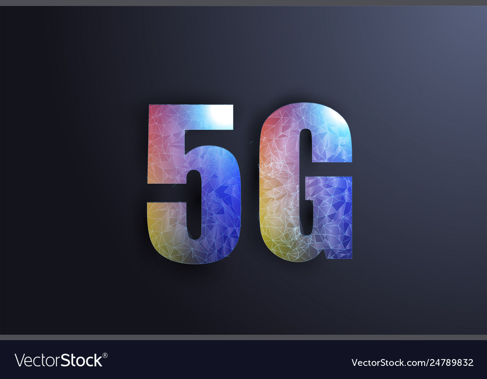 5g network wireless systems and internet in