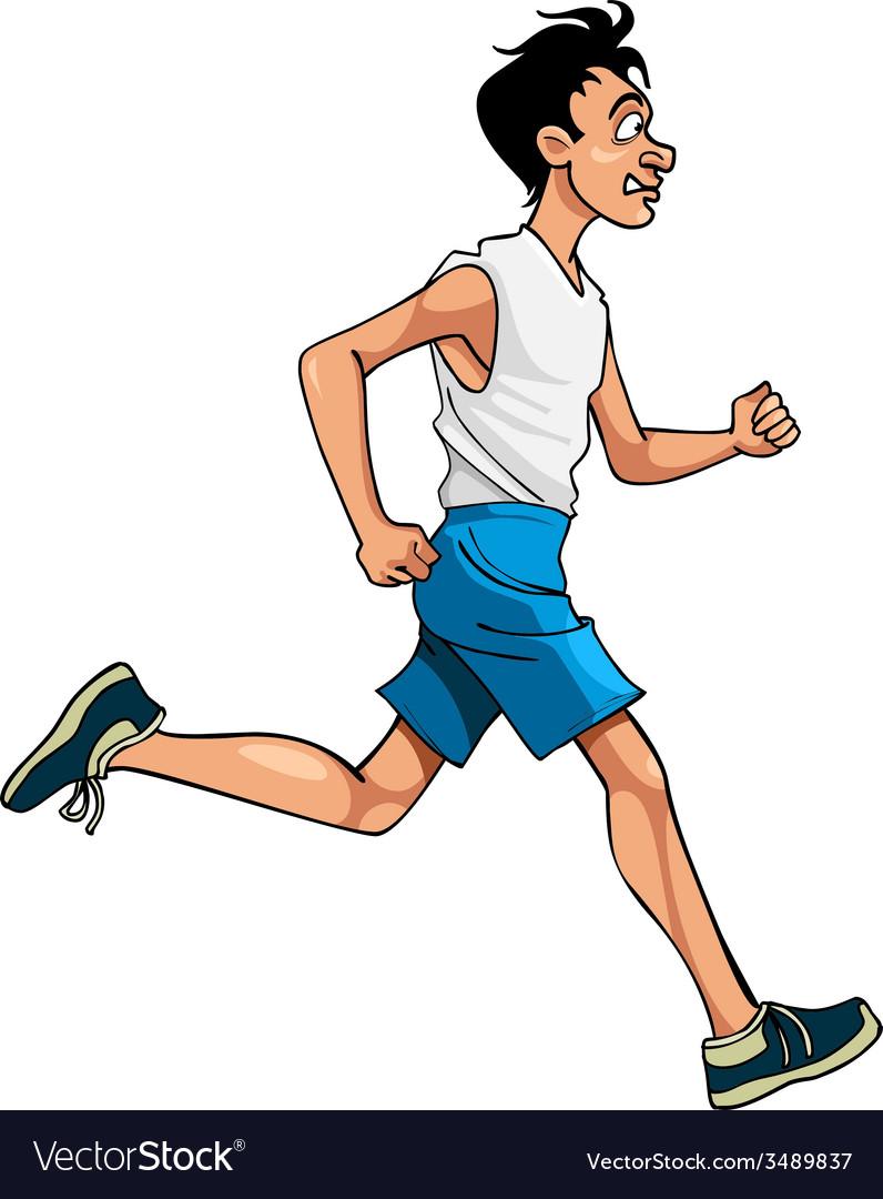 Runningman on Cartoon Network Asia - YouTube