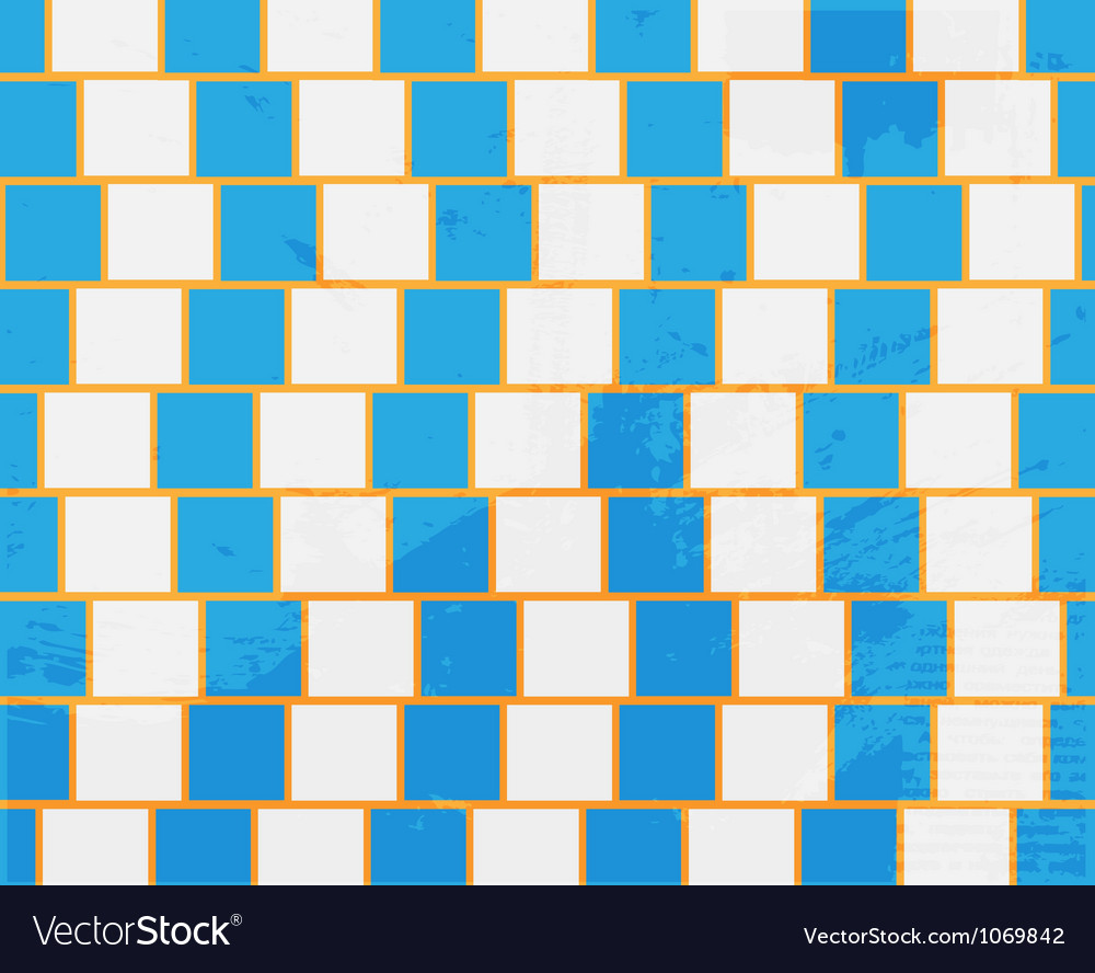 Abstract shape design concept Horizontal lines