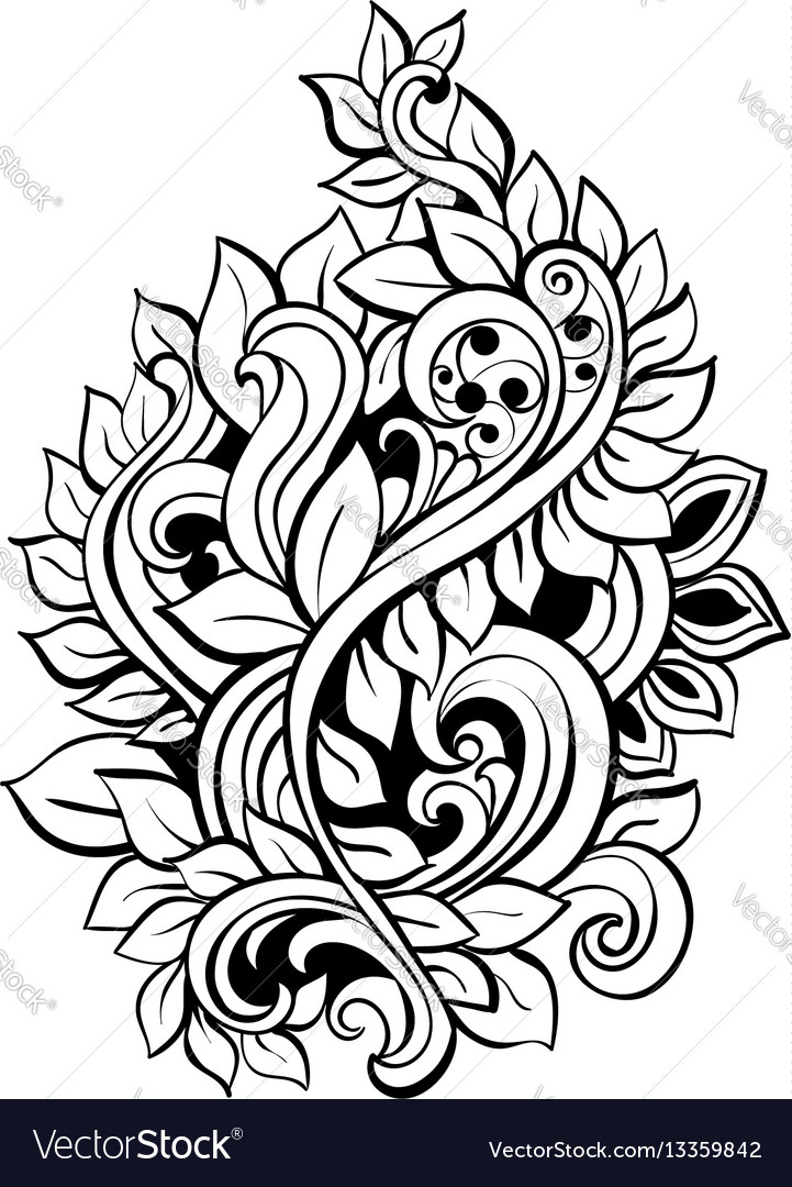 images?q=tbn:ANd9GcQh_l3eQ5xwiPy07kGEXjmjgmBKBRB7H2mRxCGhv1tFWg5c_mWT Get Inspired For Flowers Vector Art Free @koolgadgetz.com.info
