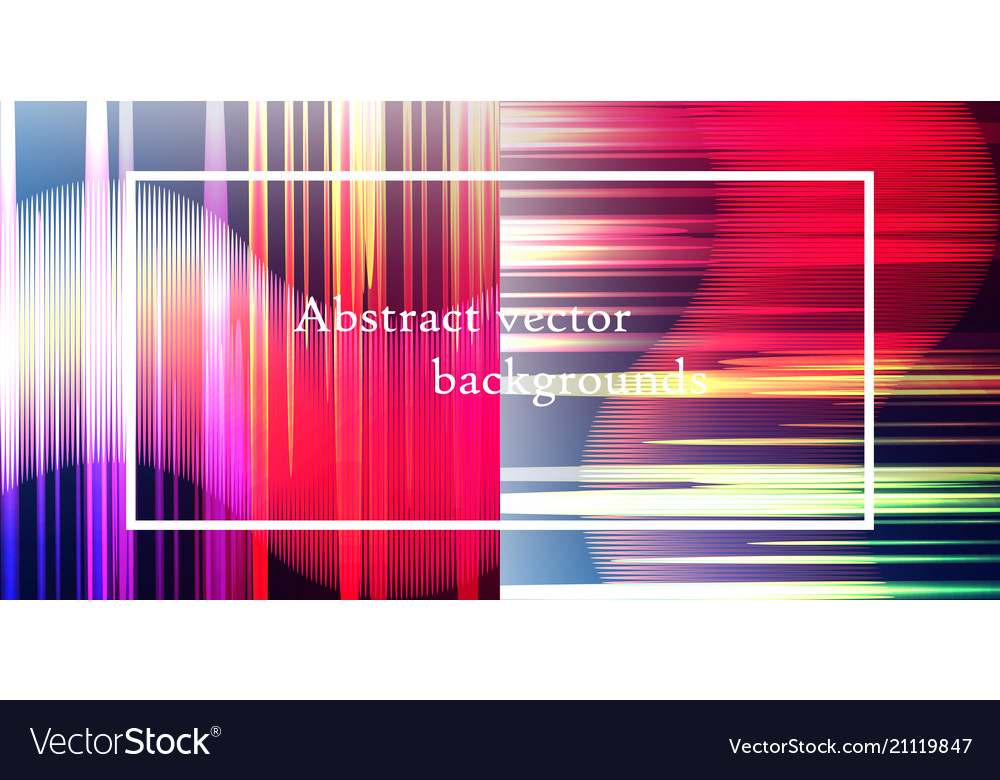 abstract green blurred gradient background with