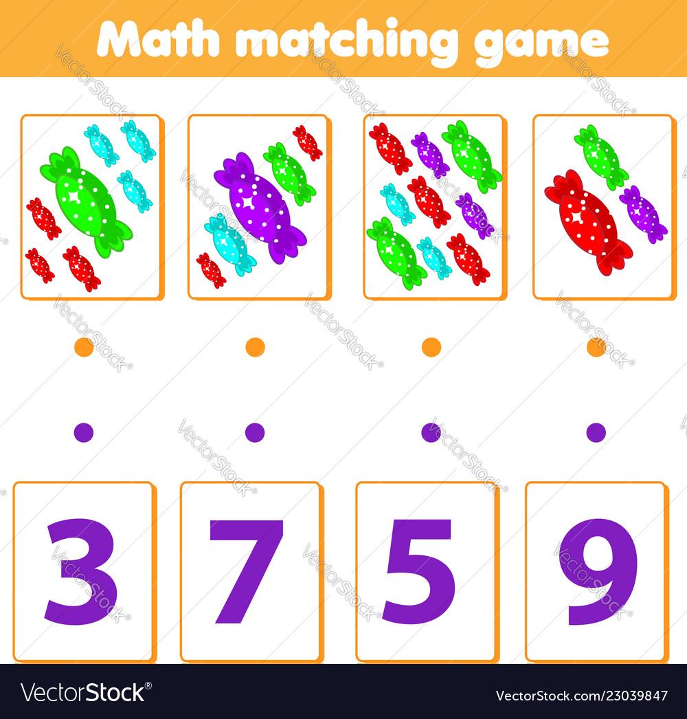 match com for kids