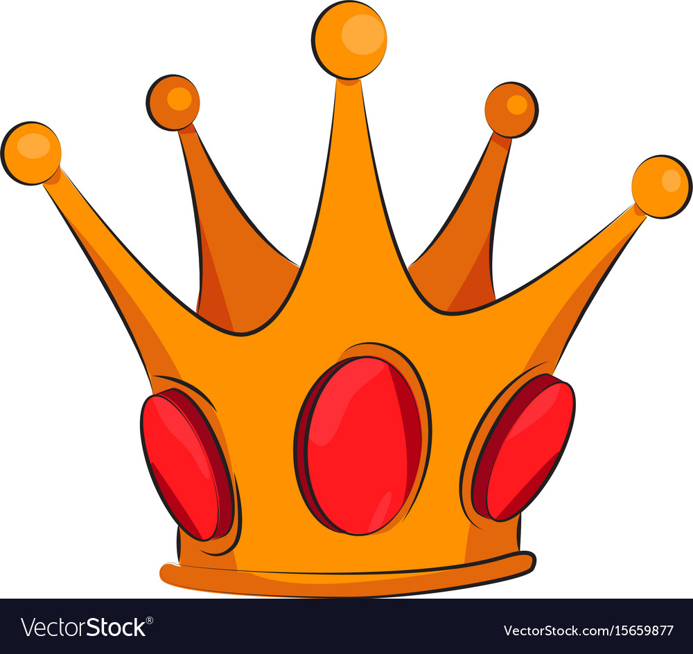 Cartoon Image Of Crown Icon Crown Symbol Vector Image Cartoon crown free vector we have about (20,348 files) free vector in ai, eps, cdr, svg vector illustration graphic art design format. cartoon image of crown icon crown symbol vector image