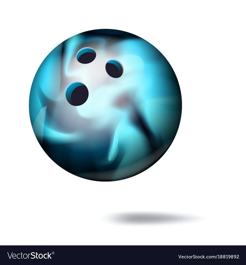 free 3d bowling download