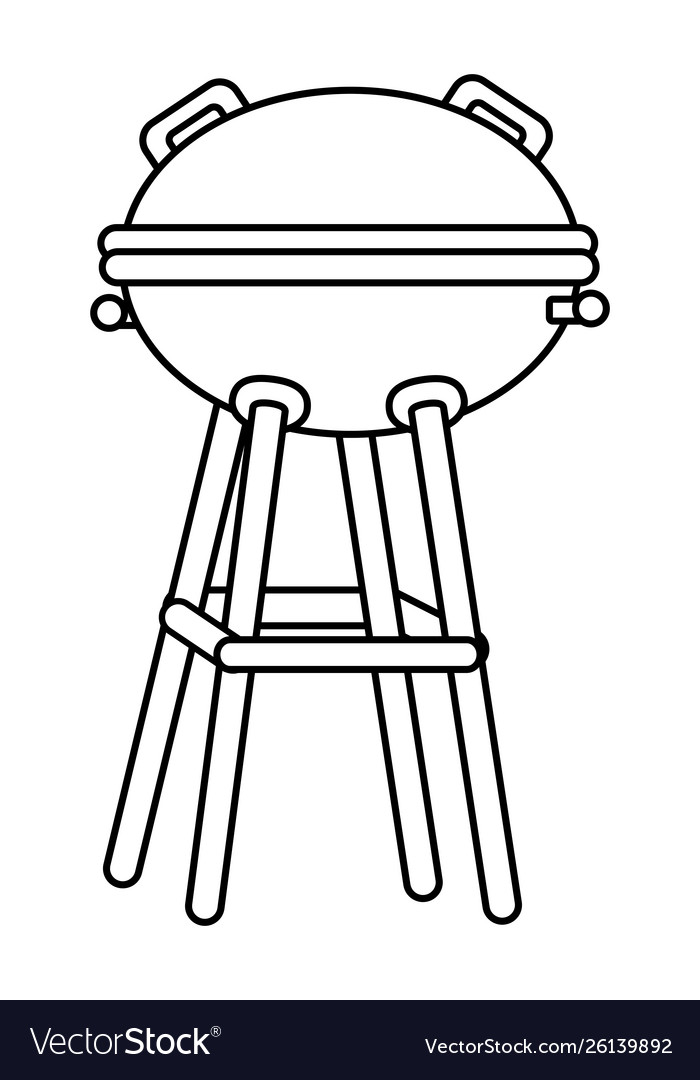Fantastic Isolated Grill Design Inzonedesignstudio Interior Chair Design Inzonedesignstudiocom