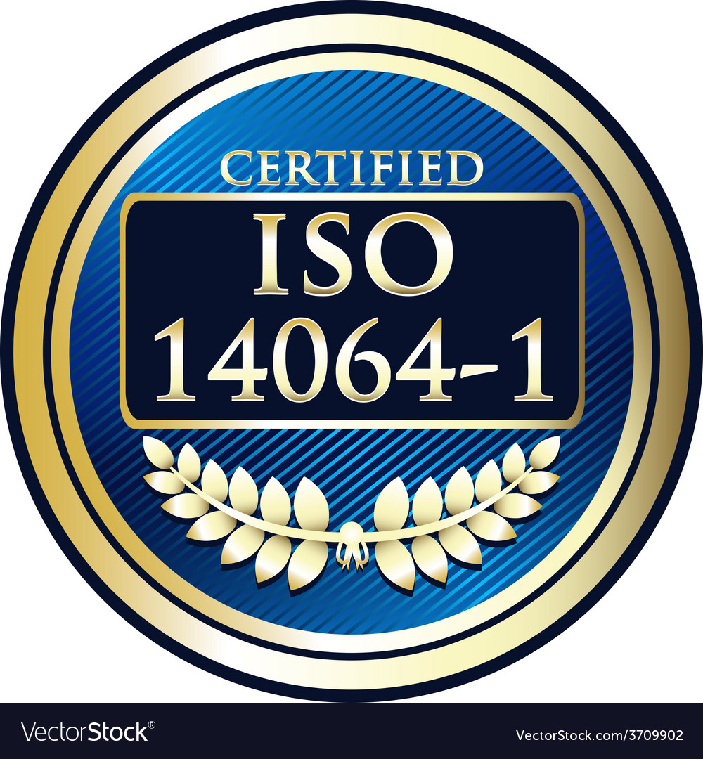 ISO 140641