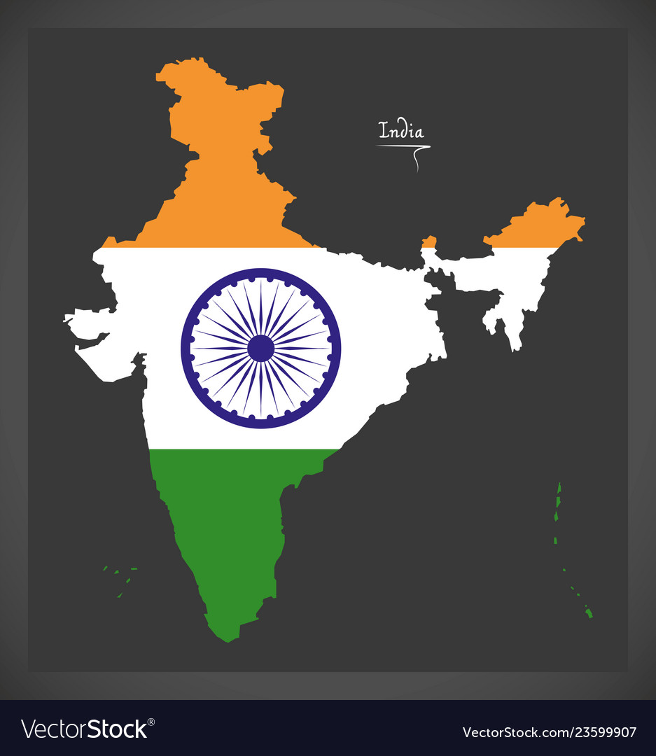 India map with indian national flag on ireland map, china map, new zealand map, canada map, australia map, greece map, portugal map, norway map, arabian sea map, brazil map, europe map, karnataka map, poland map, czech republic map, california map, italy map, argentina map, germany map, maharashtra map, texas map, korea map, sri lanka map, thailand map, iceland map, time zone map, cuba map, russia map, japan map, andhra pradesh map, france map, malaysia map, africa map, croatia map, egypt map, indian subcontinent map, spain map, cyprus map,