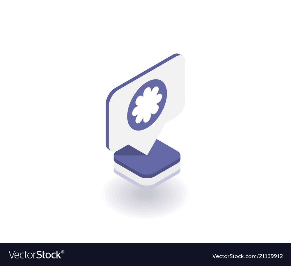 Asterisk icon symbol