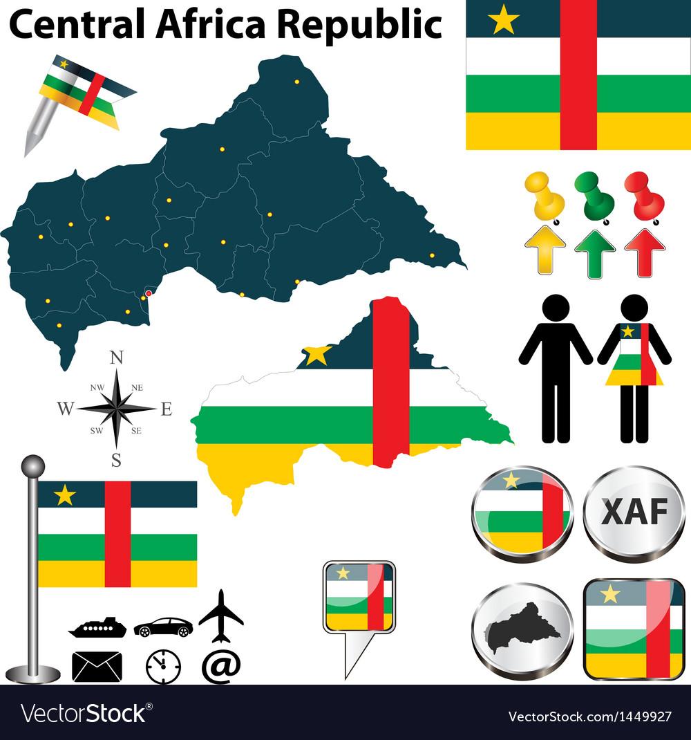 Central Africa Republic map small on central african republic national football team, rwanda map, central asia, sudan map, latin america map, senegal map, gabon map, azerbaijan map, congo river map, sahel map, sao tome and principe map, congo basin map, west africa, tanzania map, kuwait map, south africa, central african empire, democratic republic of congo map, east africa, republic of the congo, yemen arab republic, djibouti map, alexandre banza, afghanistan map, madagascar map, cameroon map, equatorial guinea map, kasai river map,