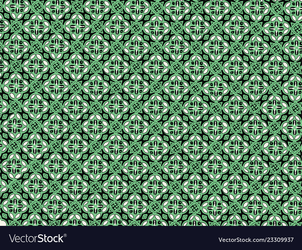 Batik traditional texture and background good for