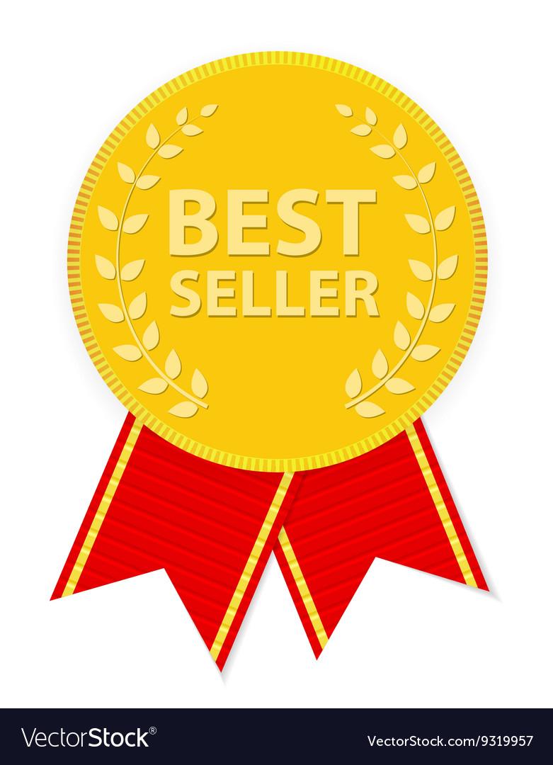 Gold Label Best Seller