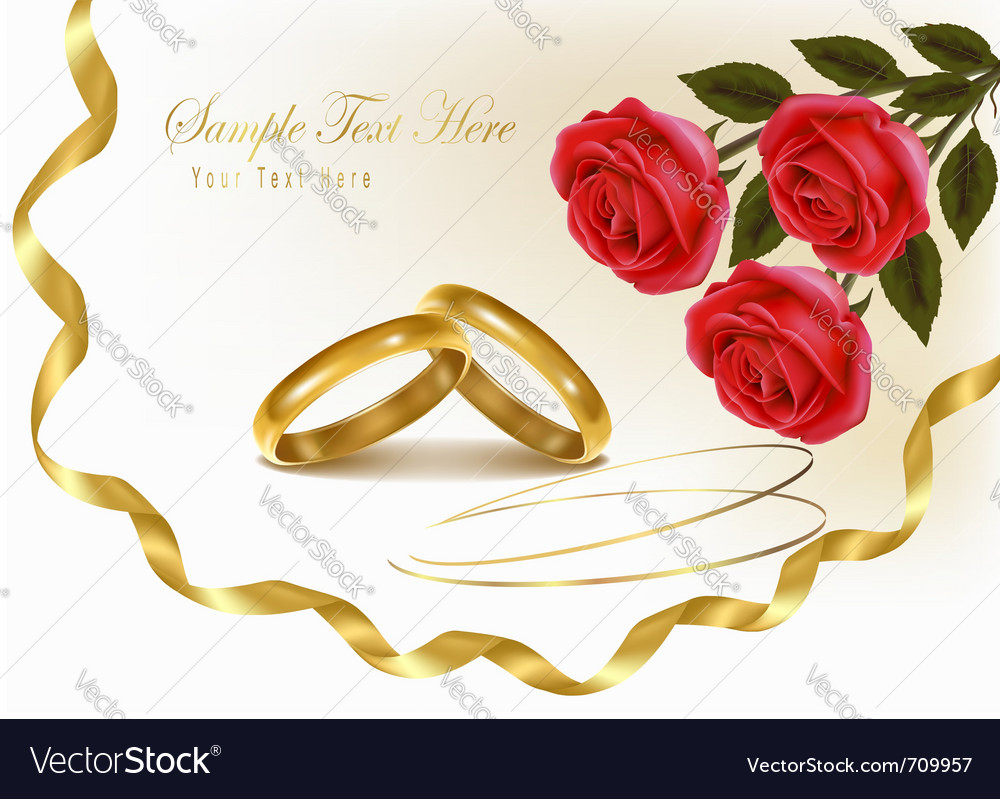 engagement bouquet wedding eternal male bigstock bride and free on accessory couple for golden symbol jewelry image bridal stock married love photo groom trial of female just rings day hands