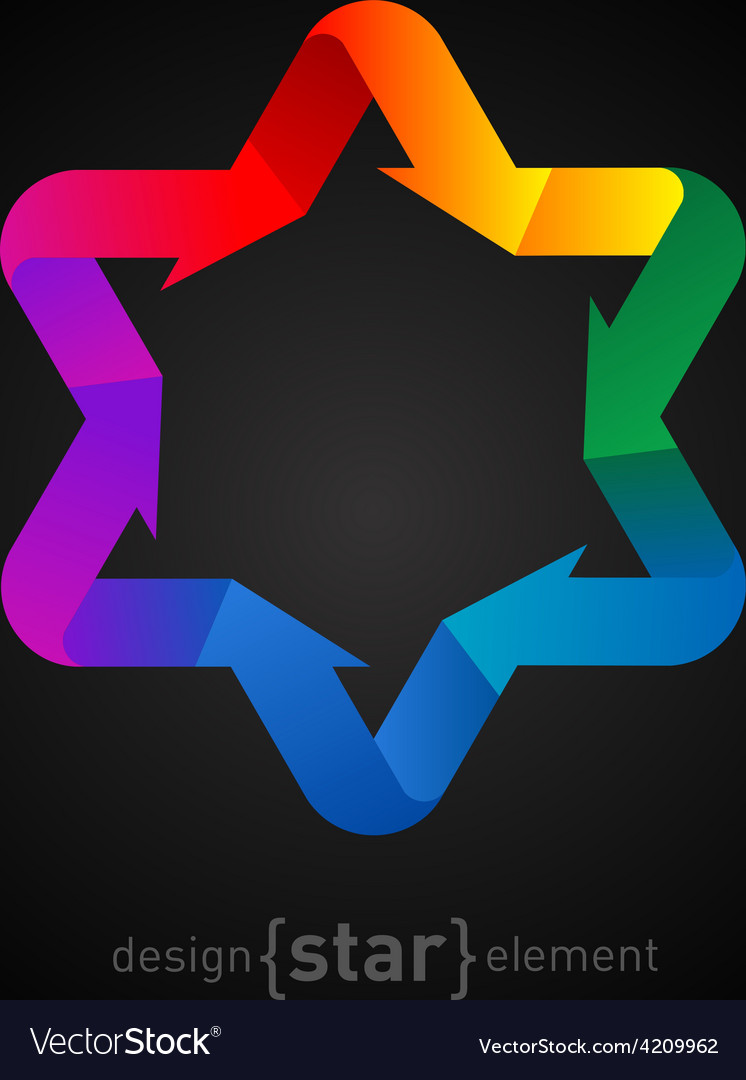 How to make an Origami Star of David - YouTube | 1080x746