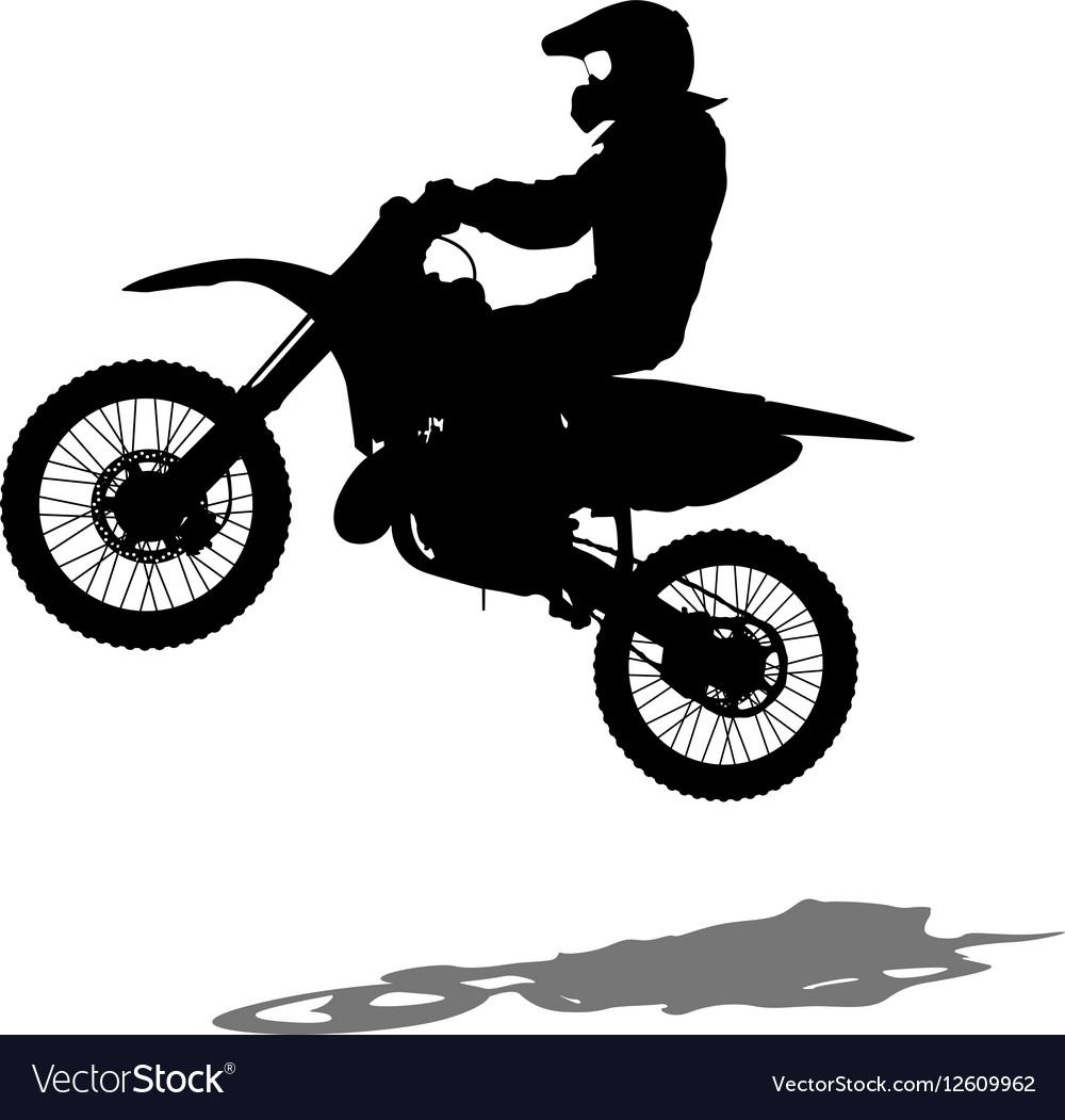Motorbike Videos For Kids