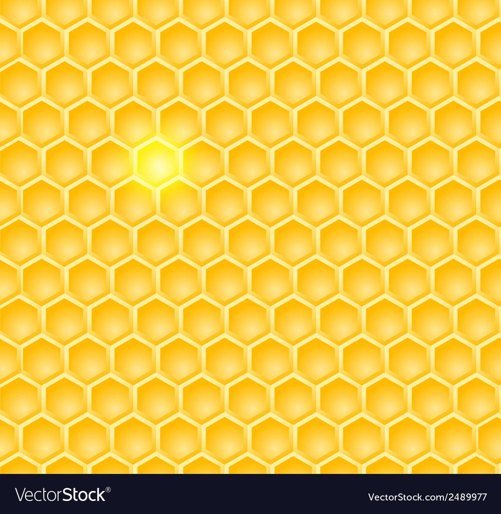 Brightcomb
