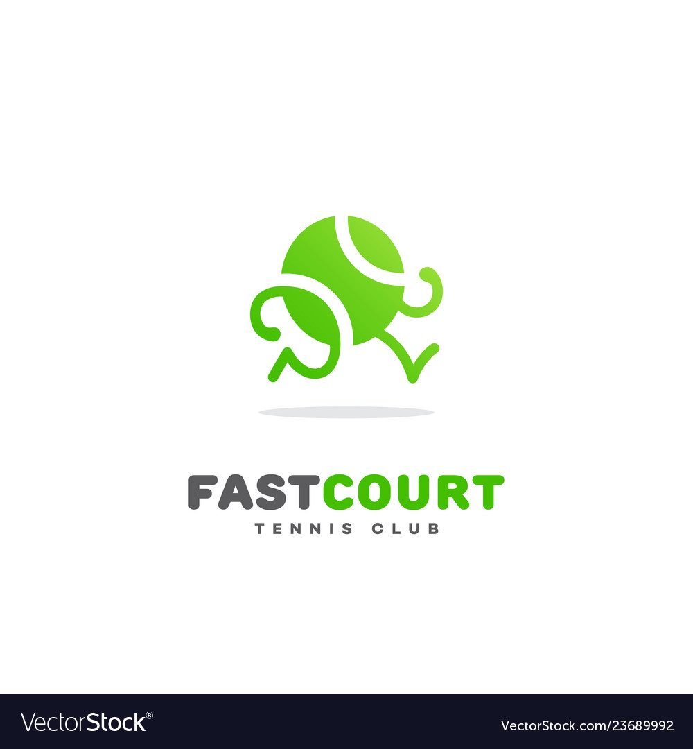 Fast court