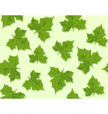 background patterns green. patterns Green+leaves+