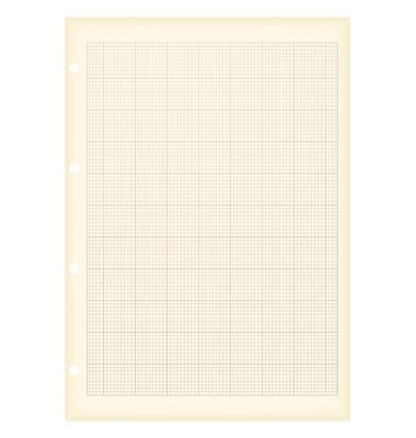 square graph paper template. graph paper template.