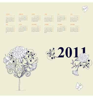 calendar april 2011 template. calendar april 2011 template.