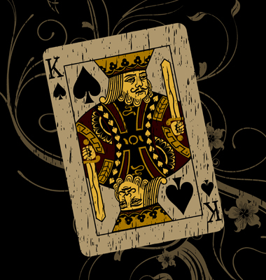 Immediate Association - Page 19 King-of-spades-vector