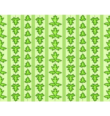 leaf wallpaper. Leaf Wallpaper Vector