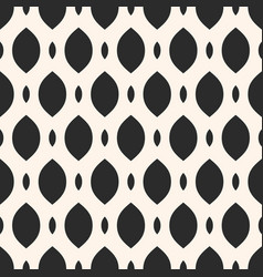 seamless pattern smooth mesh texture lattice vector image