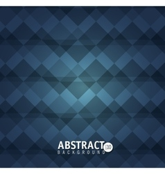 abstract background isolated icon design vector image vector image